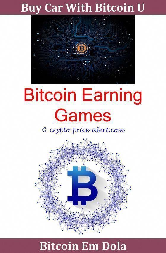 Why Is Bitcoin Rising When To Buy Bitcoin,bitcoin mining gpu