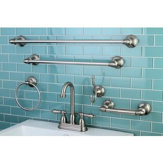 Best Shower Tile Sy Images On Pinterest Bathroom Ideas - Matching bathroom faucet sets for bathroom decor ideas