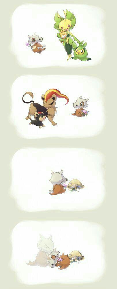 250 Pokémon Ideas Pokemon Art Pokemon Cute Pokemon