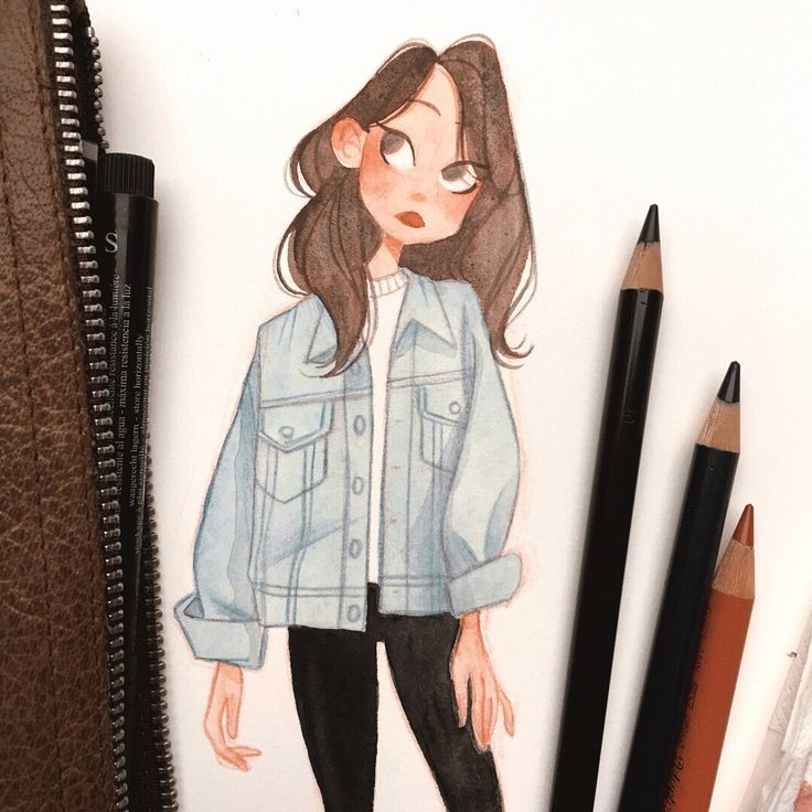 "2,781 Me gusta, 20 comentarios - Karoline Pietrowski (@karolinepietrowski) en Instagram: ""Some details again. :) - #illustration #illustrator #art #artist #artistsoninstagram #drawing…"""