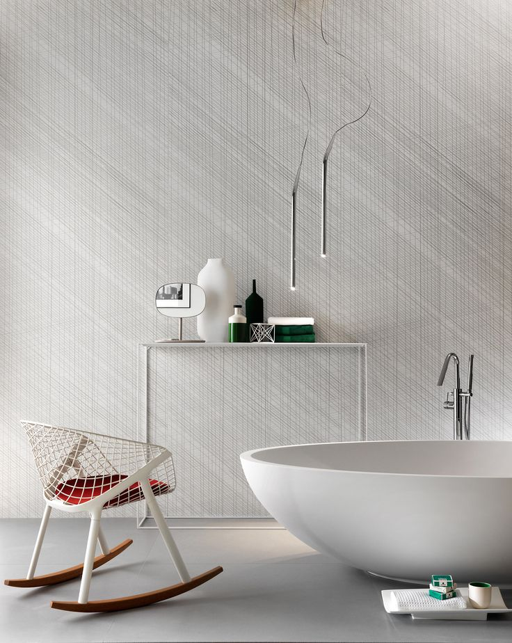 SLIMTECH NAIVE I NAIVE BLACK - Designer Ceramic panels from Lea Ceramiche ✓ all information ✓ high-resolution images ✓ CADs ✓ catalogues ✓..