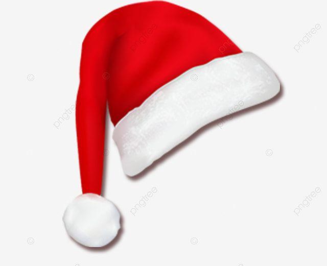 Christmas Hat Red Pretty A Shlyapa Klipart Rozhdestvenskaya Shapka Krasnyj Png I Psd Fajl Png Dlya Besplatnoj Zagruzki Christmas Hat Christmas Colors Christmas Typography