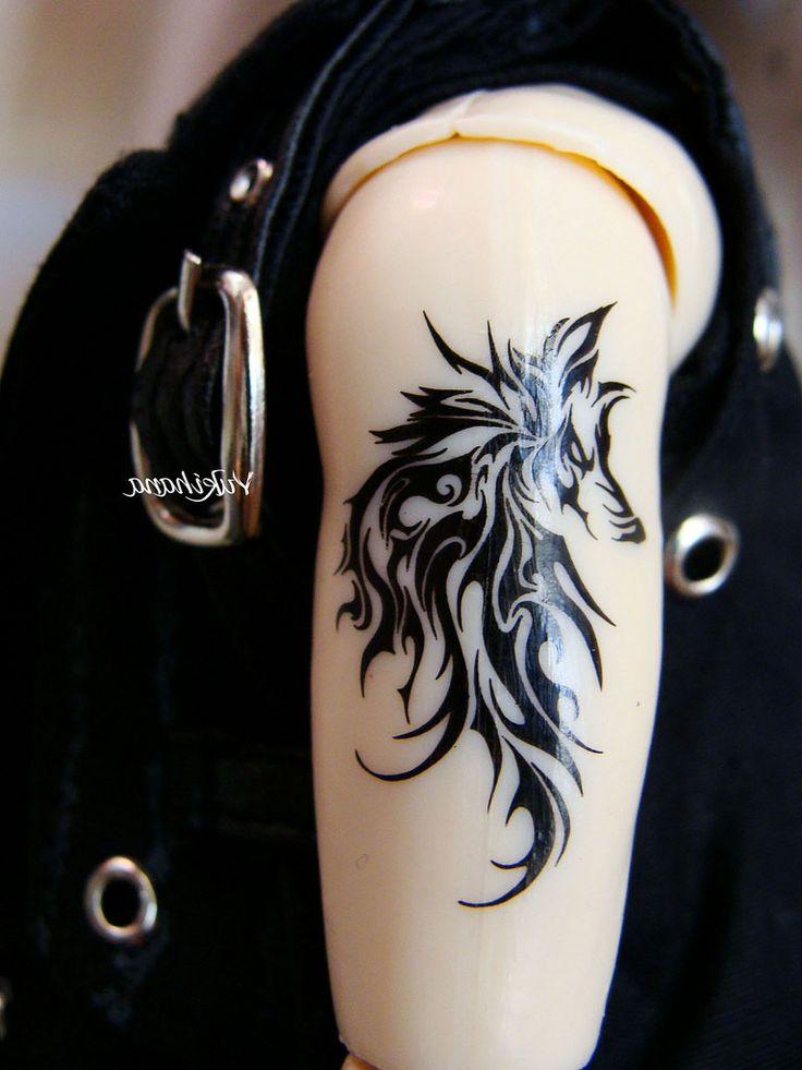 best 25 guy arm tattoos ideas on pinterest tattoos for