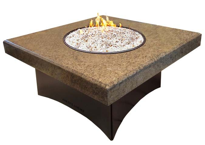 Foyer Table With Granite Top : Best granite table top ideas on pinterest