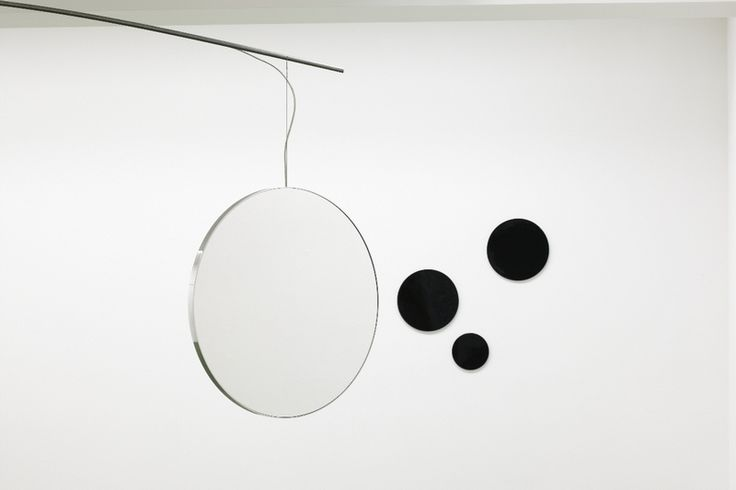 <p>The exhibition marks Wyn Evans' third solo presentation at Taka Ishii Gallery since his previous gallery showing four years ago, and will feature three new works created specifically for this occasion, centering upon a large mobile-shaped sound sculpture. Wyn Evans began his career as a filmmaker. He made an array …</p>