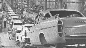Image result for old australian car yards