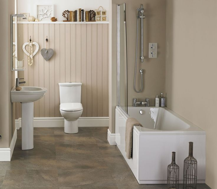 Premier Barmby Complete Bathroom Suite   Product Code  CBR001 NBA605 only  for  297 00. 21 best Bathroom suites images on Pinterest   Bathrooms suites