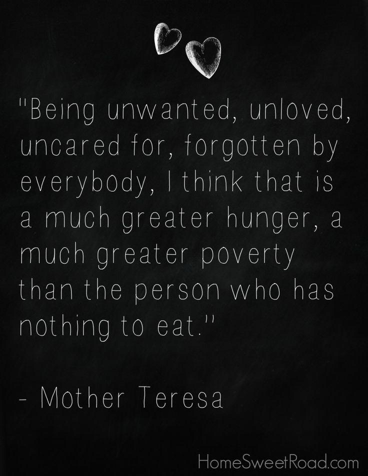 Более 25 лучших идей на тему «Homeless quotes» на Pinterest