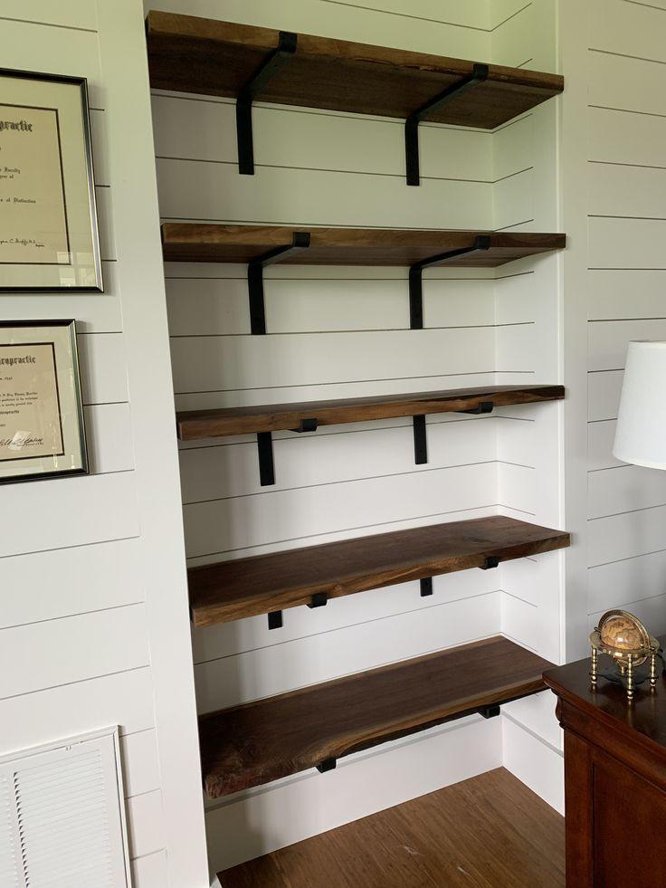 farmhouse shelf brackets canada