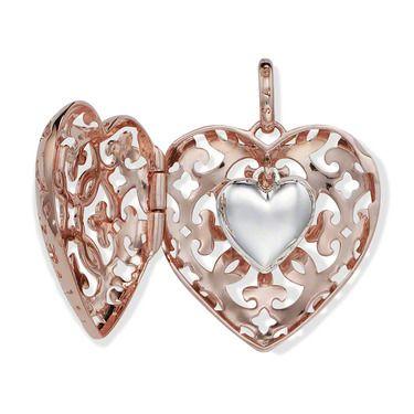 томас сабо сердце - Поиск в Google