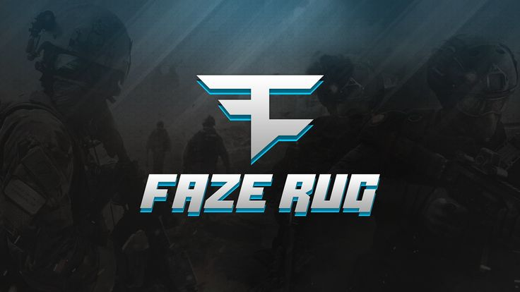 how to join faze clan 2021