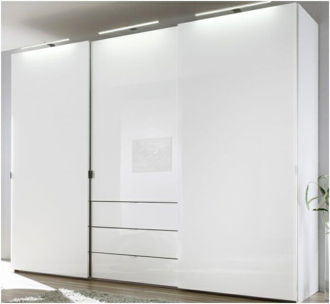 Wertvoll Schrank 40 Cm Tief Ikea Home Bedroom Wardrobe