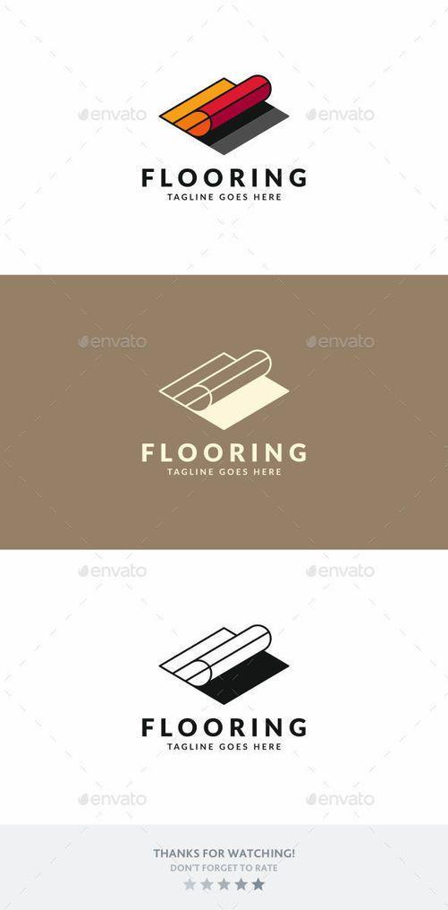 48 Professional Logo Designs Business Card Design Inspiration