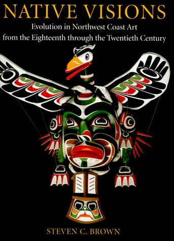 Native visions: Evolution in northwest coast art from the... https://www.amazon.ca/dp/0295976586/ref=cm_sw_r_pi_dp_U_x_ZJgQAb7TX4PZ8