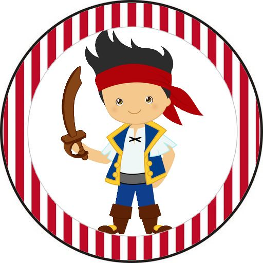 17 best images about fiesta pirata on pinterest pirates
