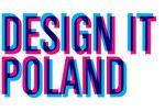 Design It Poland - katalog polskich projektantów.