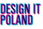 DESIGN IT POLAND