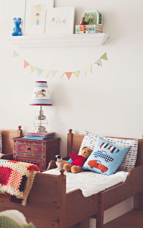 Kids Bedrooms, Design Bedroom, Bedrooms Design, Little Boys Room, Kids Spaces, Big Boys, Kids Room, Boy Rooms, Bedrooms Decor