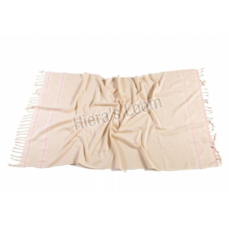 Athens Peshtemal | Athens Peshtemal | Hiera's Mediterraneans | Peshtemal, Turkish Towel, Turkish Blanket, Pestemal, Wholesale