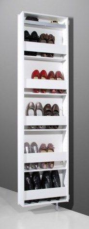 1189-84 germania shoe cabinet