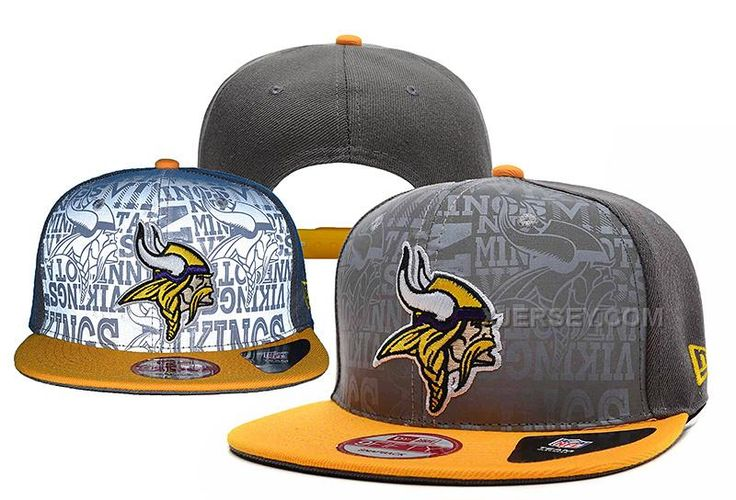 http://www.xjersey.com/vikings-reflective-snapback-cap-yd.html VIKINGS REFLECTIVE SNAPBACK CAP YD Only $24.00 , Free Shipping!