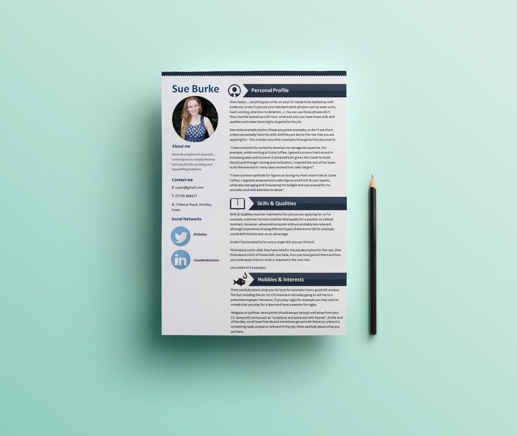 9 best FREE Job Search Tools images on Pinterest Free, Job search - best of blueprint design for mac