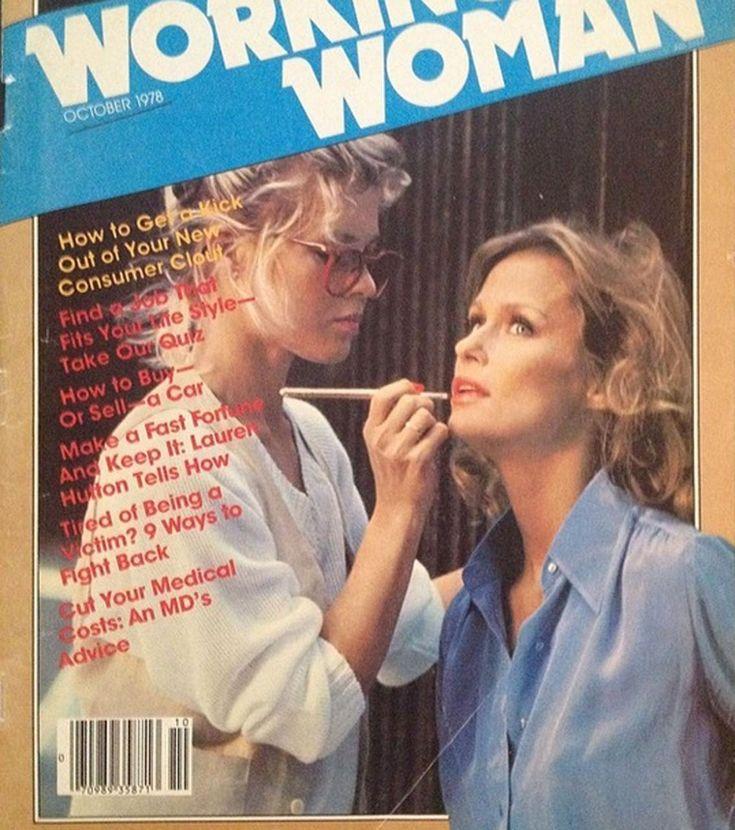 Sandy Linter: The Beautifier | V Magazine