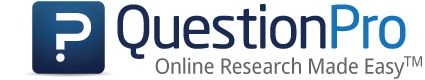 Online surveys - Online survey software - Surveys | QuestionPro Customer satisfaction survey, Online questionnaires, Survey tool