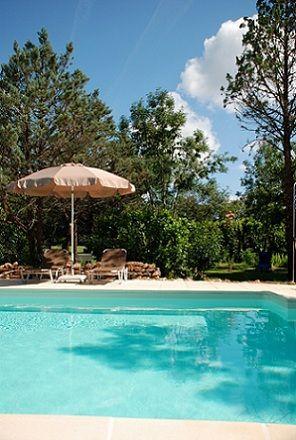 Tarn te Garonne- kleine camping, 3 gites, 1 Sahara tent, maaltijd bij aankomst te reserveren en meerdere keren aanschuiven per week. Domaine la Cadenne