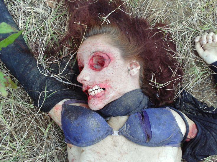 Faces Of Death Rape Scene