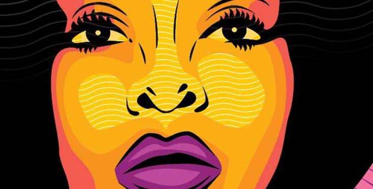 Com a festa ao ar livre Samba, Chorinho e Cachaça e a exibição da cinebiografia Besouro, o MIS (Museu da Imagem e do Som) celebra o Dia Nacional da Consciência Negra nesta quinta-feira (20/11), em São Paulo. Superdescolada, a programação é 100 % gratuita...