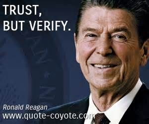 ronald reagan quotes - Bing Images