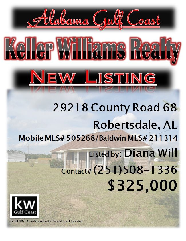 433 Best North Baldwin County Al Real Estate Images On