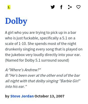 Best 25+ Bars urban dictionary ideas on Pinterest | Bougie urban ...