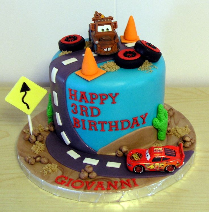 cars birthday cake 17 best images about disney cars amp planes on 2482