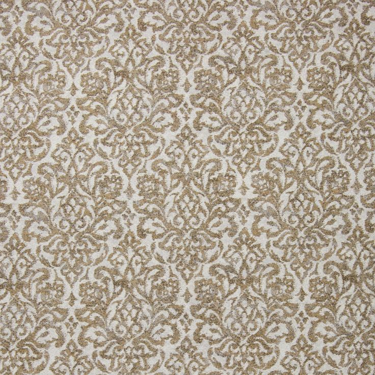 B2811 Golden | Greenhouse Fabrics