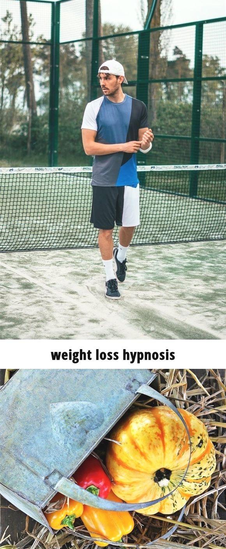 Weight Loss Hypnosis 7 20180823142415 55 Weight Loss And Menstrual