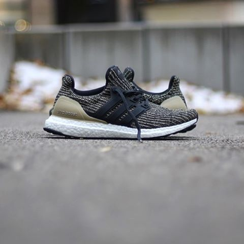 9ec2320a83a Adidas UltraBoost 4.0