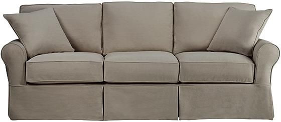 1000 Images About Couches For Francine On Pinterest