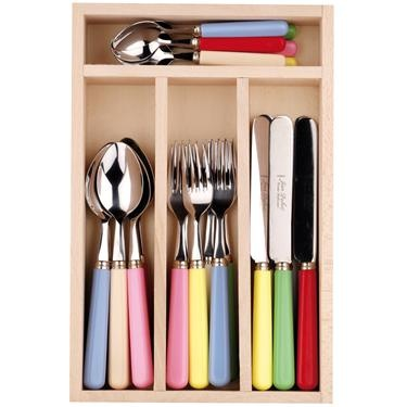 Cutlery  sc 1 st  Pinterest & 56 best cutlery images on Pinterest | Dish sets Apartments and Cutlery