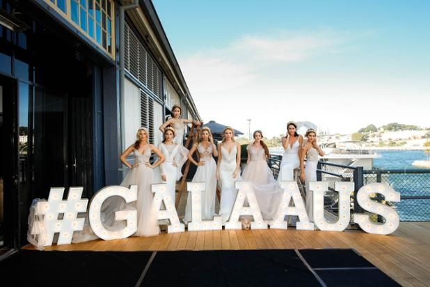 Jones Bay Wharf Deck Product Launch - Sydney Venues