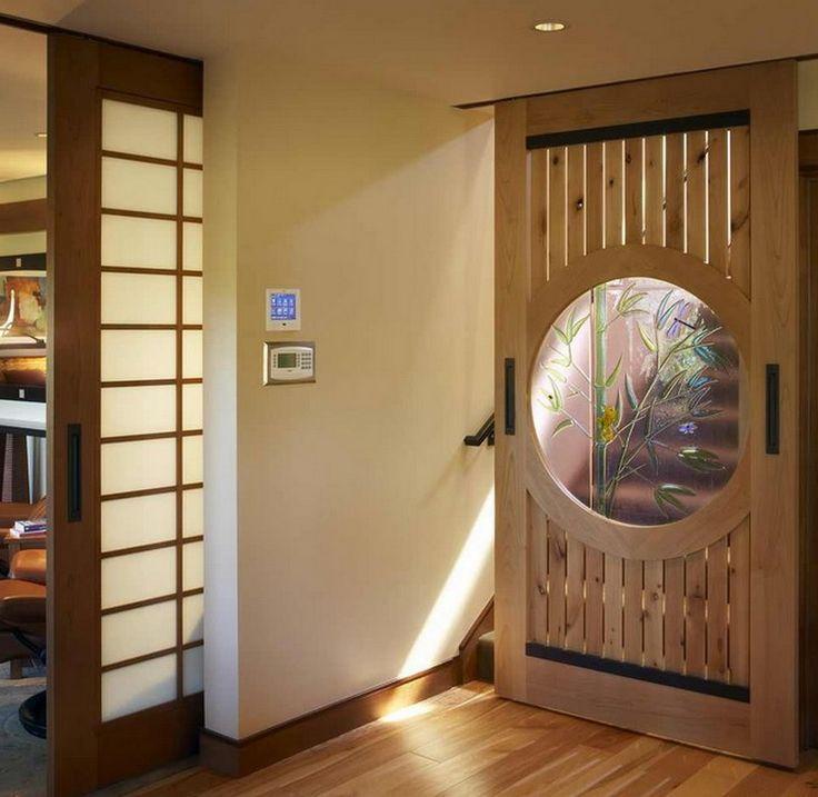 82 best Doors images on Pinterest Door knob Creative design and