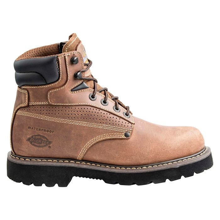Boots, Timberland boots