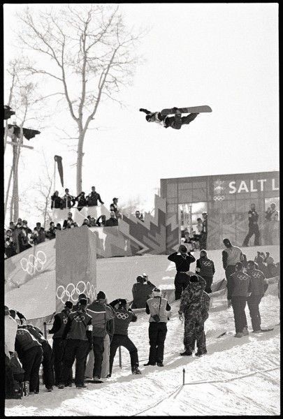 Best snowboarding legends images on pinterest