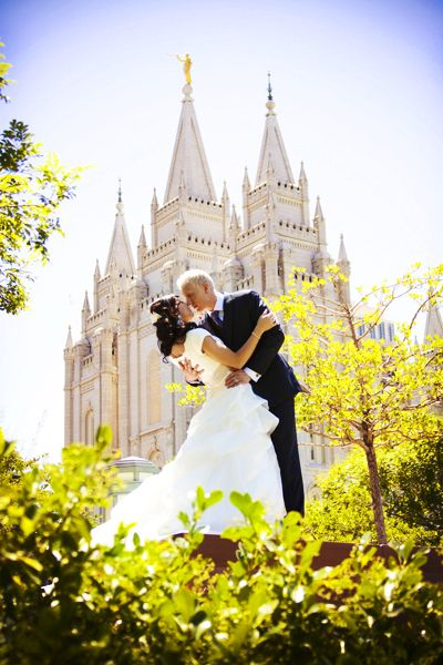 wedding temple lds best - Google Search