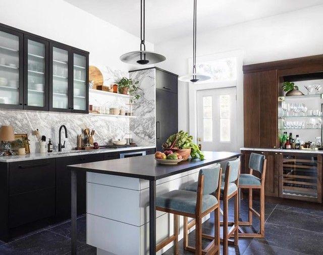Cara Small Sculpted Pendant Kitchen Colors Kitchen Design Artistic Kitchen