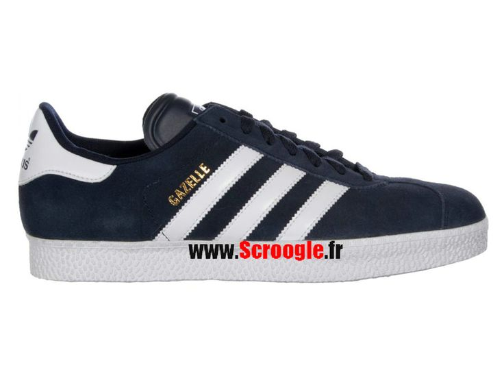 Adidas Gazelle 2 boutique