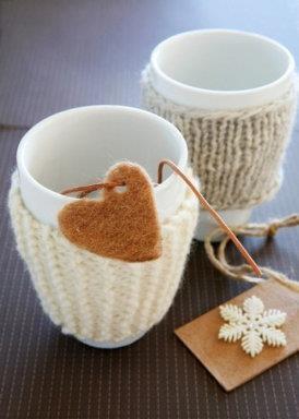 vasitos facil de crear ....... originales