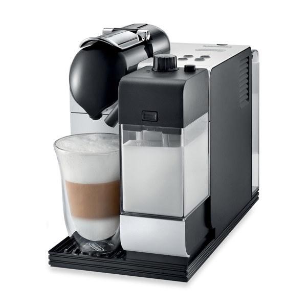 Espresso Maker :)