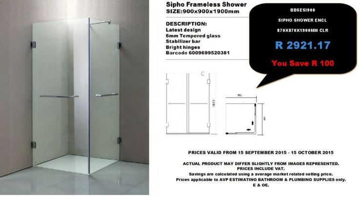 This Months Specials, Baths, Taps, Toilets, Showers, Vanity Units and Basins.